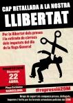manifestacio_solidaritat_29m