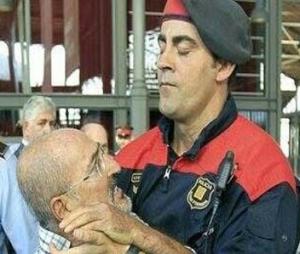 Jordi Arasa