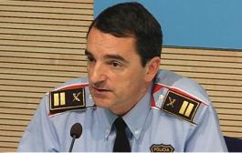 Joan Carles Molinero