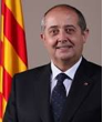 Felip Puig i Godes